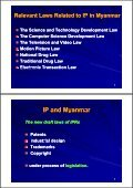 Myanmar - WIPO - Page 3