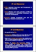 Myanmar - WIPO - Page 5