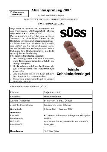 Ziemlich Prozent Basiszinssatz Arbeitsblatt Zeitgenössisch ...