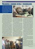 dr. inż. Wojciechowi Kocańdzie - Wojskowa Akademia Techniczna - Page 4