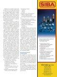 Energia - Utrzymanie Ruchu - Page 7