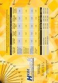 Tabelle Zurrgurt - Niederzurren einer freistehenden Ladung - Seite 2