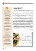 Ściągnij biuletyn w postaci pliku PDF [1.9Mb - WOIIB - Page 2