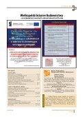 Ściągnij biuletyn w postaci pliku PDF [1.9Mb - WOIIB - Page 3