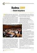Ściągnij biuletyn w postaci pliku PDF [1.9Mb - WOIIB - Page 4