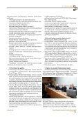 Ściągnij biuletyn w postaci pliku PDF [1.9Mb - WOIIB - Page 5