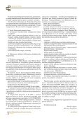 Ściągnij biuletyn w postaci pliku PDF [1.9Mb - WOIIB - Page 6
