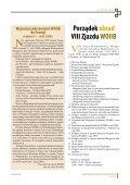 Ściągnij biuletyn w postaci pliku PDF [1.9Mb - WOIIB - Page 7