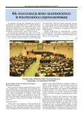 Pobierz wersję PDF - Politechnika Częstochowska - Page 4