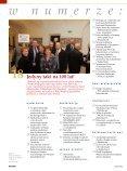 Posiedzenie KRUWOCZ (23.11.2010) - Pryzmat - Page 4