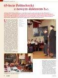 Posiedzenie KRUWOCZ (23.11.2010) - Pryzmat - Page 6