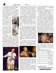 Sprzedam jacht - Page 4