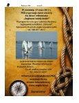 Sprzedam jacht - Page 5