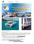 Sprzedam jacht - Page 6