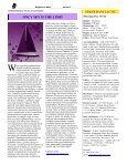 Sprzedam jacht - Page 7