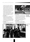 Darze M∏odzie˝y - Akademia Morska w Gdyni - Gdynia - Page 7