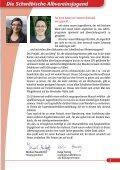 Fortbildungen - Jugend - Seite 3