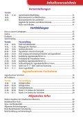 Fortbildungen - Jugend - Seite 5
