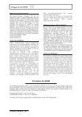 Agenda - Schweizerische Gesellschaft für Gebirgsmedizin - Seite 4