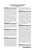 Agenda - Schweizerische Gesellschaft für Gebirgsmedizin - Seite 5