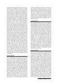 Agenda - Schweizerische Gesellschaft für Gebirgsmedizin - Seite 7