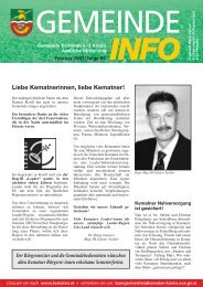 Krumbach christliche singles: Wllersdorf-steinabrckl