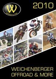 Seite 1-11.cdr - TRIALSPORT