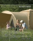 TENT - Camping Travel Store - Seite 2