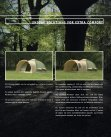 TENT - Camping Travel Store - Seite 6