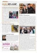"""Serie Stadtteilgeschichten: """"Kapellen und Hemmerden ... - Seite 6"""