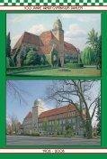 Festschrift-Auszug - Arndt-Gymnasium Dahlem - Seite 2