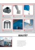Kein Werkzeug zum Aufbau erforderlich! - Max Image - Seite 3