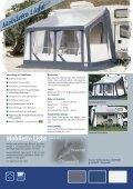 Mobilette Light - Wigo Zelte - Seite 3