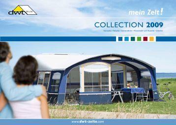 Halte Sen F R Hobby Wohnwagen Modelljahr 2009 Brand Zelte
