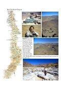 Unser Reisetermin: 28.05.-09.06. 2009 - REISEZEIT Tourismus GmbH - Seite 5
