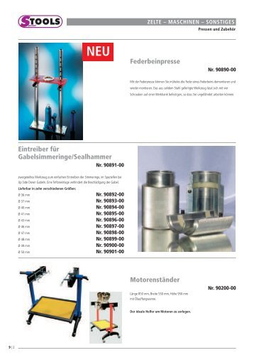 EC-Zelte-Sonstiges.pdf