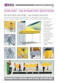EC-Zelte-Sonstiges.pdf - Page 2