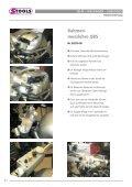 EC-Zelte-Sonstiges.pdf - Page 4