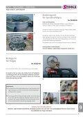 EC-Zelte-Sonstiges.pdf - Page 5