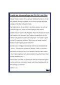 auslands-hospitation ungarn komitat hajdú-bihar ... - IPA Darmstadt - Page 7