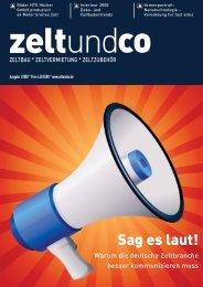 layout 41-a:layout 13-neu - zelt und co