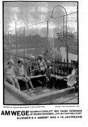 13.1932, Heft 8