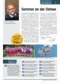 30% - 25net - Page 2