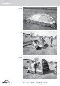 Maxum - dwt-Zelte - Seite 4