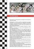Steckbrief/Klassen - Marc Buchner - Seite 3
