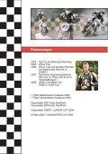 Steckbrief/Klassen - Marc Buchner - Seite 4