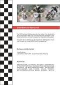 Steckbrief/Klassen - Marc Buchner - Seite 5