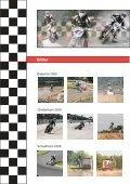 Steckbrief/Klassen - Marc Buchner - Seite 6