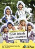 Session 2011 / 2012 - Spicher Karneval - Seite 2