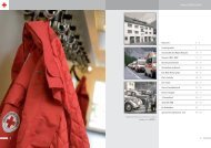 75-Jahre-Chronik - Rotes Kreuz Landeck